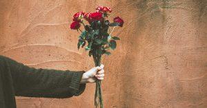 ร้านส่งดอกไม้